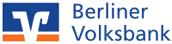 Berliner Volksbank