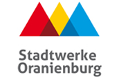 Stadtwerke Oranienburg