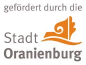 Stadt Oranienburg