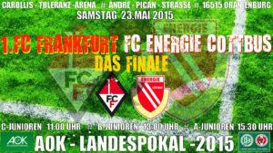 Ankündigung_Pokalfinals_GF_2015