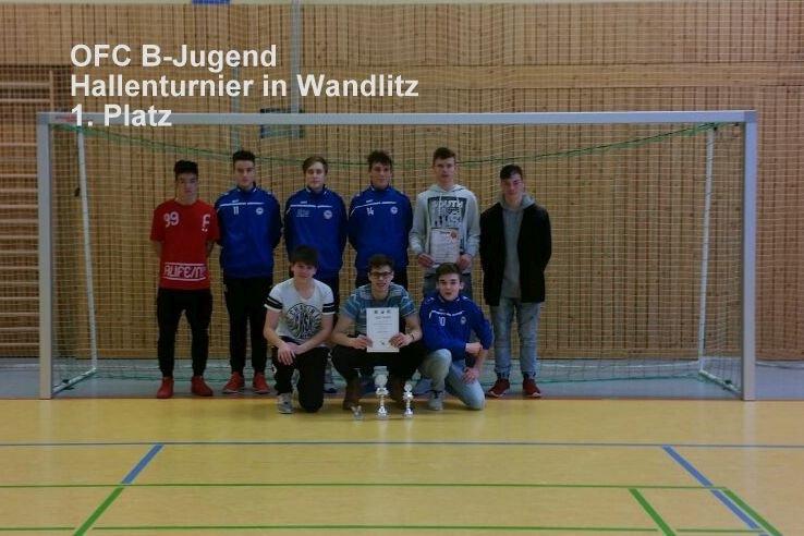2016-01-23 b wandlitz