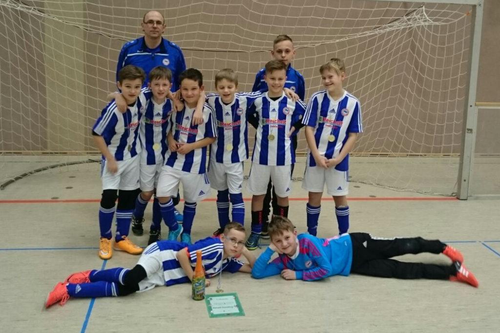 e3_fürsti-cup2016