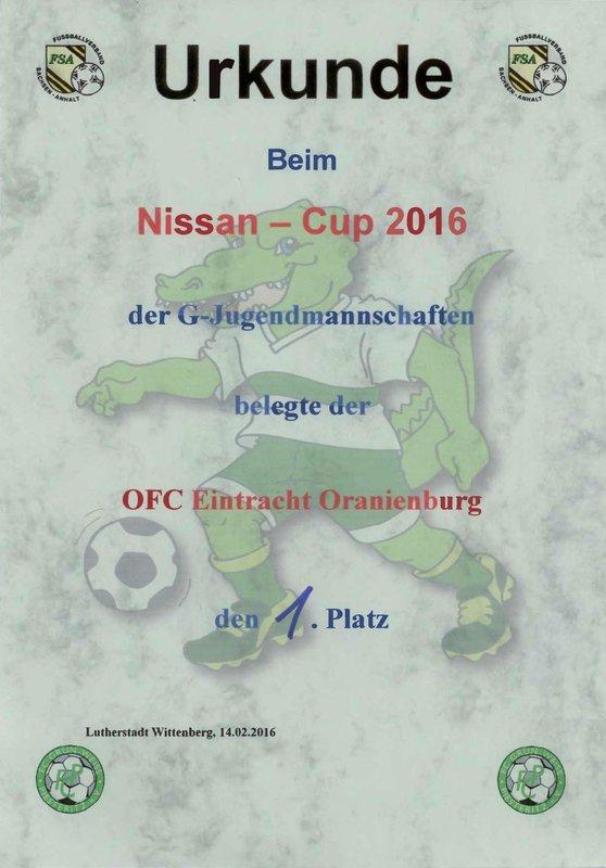 2016-02-14 nissan-cup urkunde