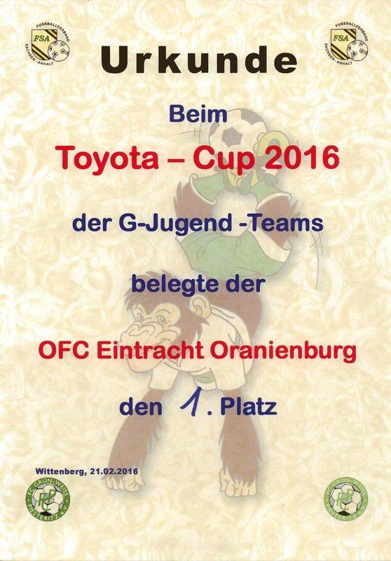 2016-02-21 toyota-cup urkunde