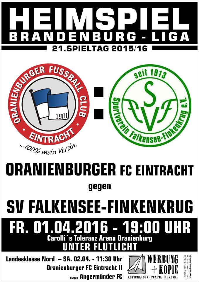 OFC-Saison-15-16-Spieltag-21