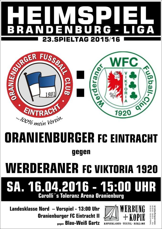 OFC-Saison-15-16-Spieltag-23