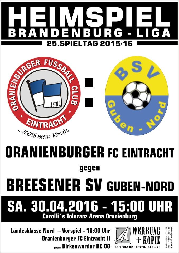OFC-Saison-15-16-Spieltag-25