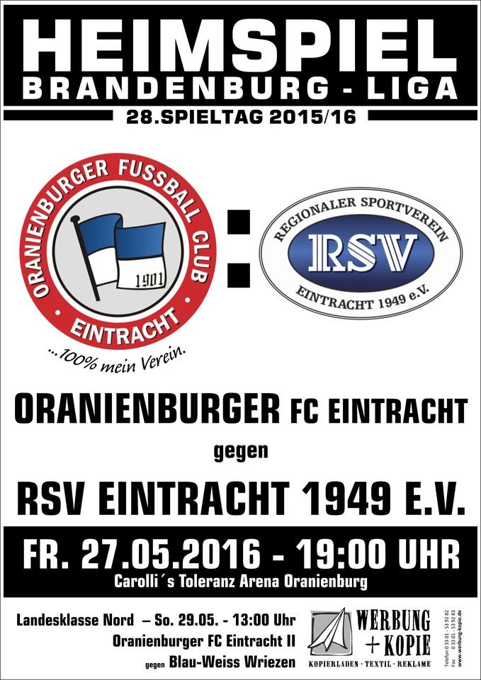 OFC-Saison-15-16-Spieltag-28