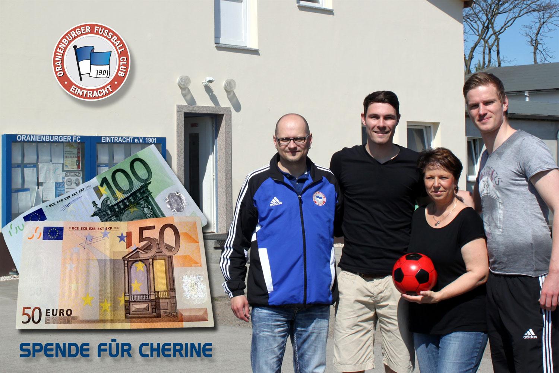 ofc-spende-fuer-cherine
