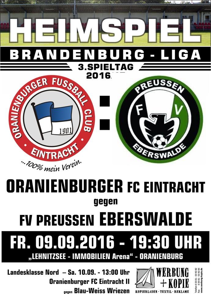 OFC-Saison-16-17-Spieltag-03-Plakat