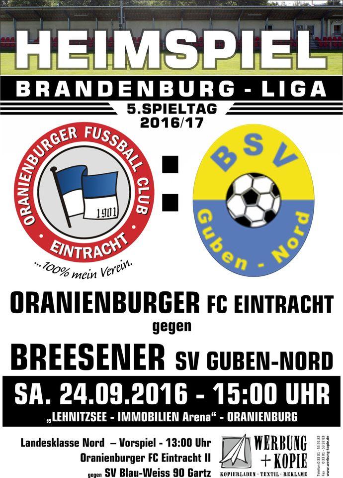 ofc-saison-16-17-spieltag-05-plakat