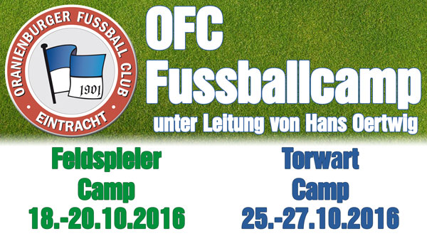 ofc_fussballcamp_banner