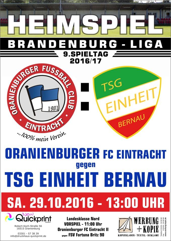 ofc-saison-16-17-spieltag-09-plakat