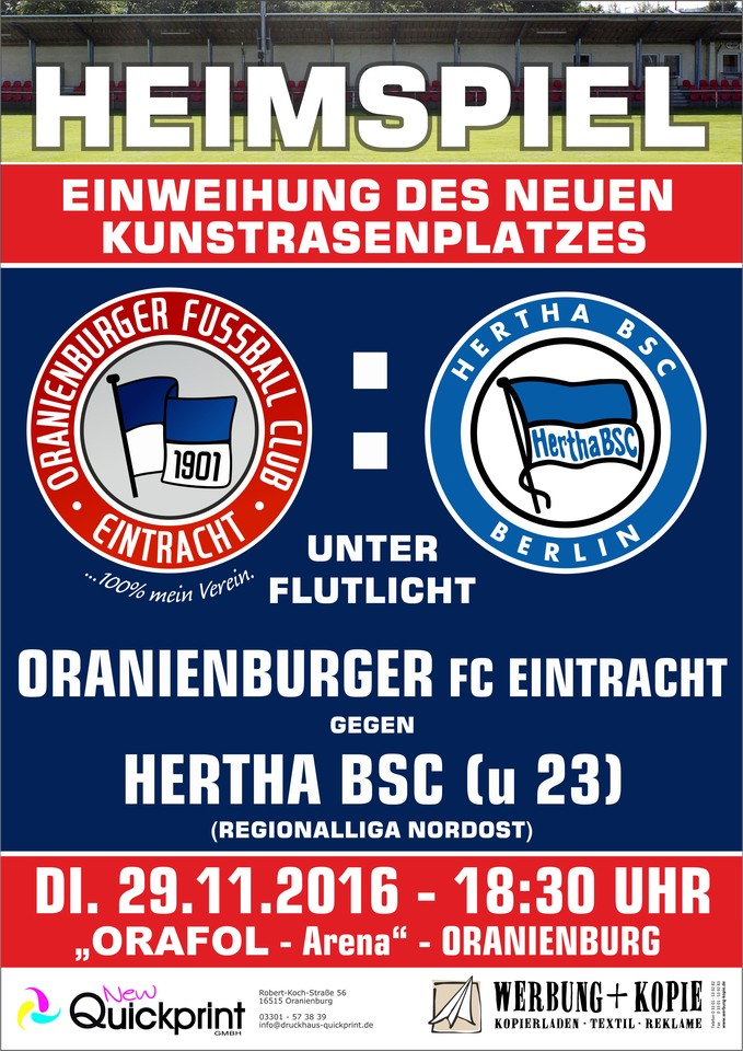 ofc-saison-16-17-eroeffnung_kunstrasen-plakat